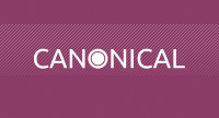 canonical logo